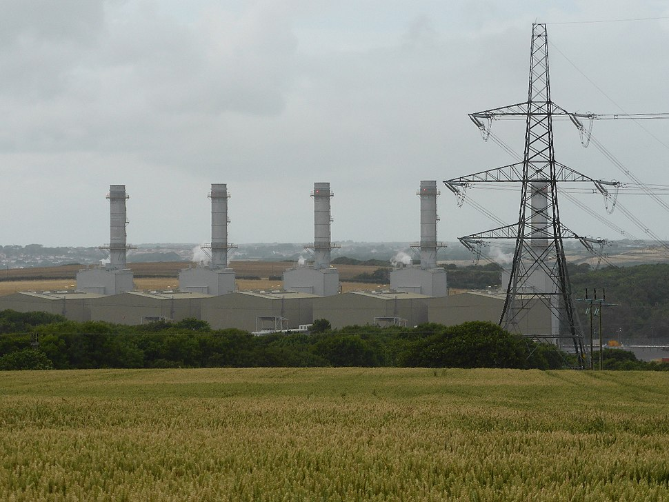 Pembroke Power Station-Geograph-3601523-by-David-Medcalf