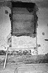 penaat zuid wand sacristie - beekbergen - 20029108 - rce