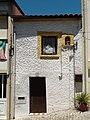 Penacova, Portugal - panoramio.jpg