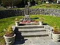 Penally War Memorial - geograph.org.uk - 1022324.jpg