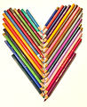 Pencil-heart.jpg