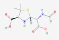 Penicilloic acid.png