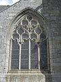 Penmarc'h (29) Église Saint-Nonna Extérieur 12.JPG