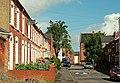 Penrose Street, Belfast - geograph.org.uk - 1453302.jpg