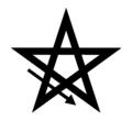 Pentagram spirit banishing active.png