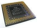Pentium-mmx1.jpg