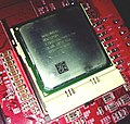 Pentium 4 Willamette Overclocked.JPG