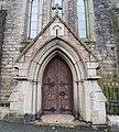 Penzance - St Paul's Church (02).jpg