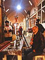 People in tabriz bazaar - entertainment.jpg