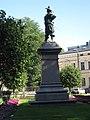 Per Brahes staty i Åbo, augusti 2015d.jpg