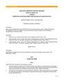 Peraturan Pemerintah Nomor 50 Tahun 2012.pdf