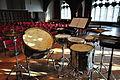 "Percussion Setup for Stravinsky's ""Soldier's Tale"" (""Histoire du soldat"").jpg"