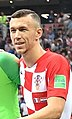Perisic final (cropped).jpg