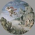 Perseus and Andromeda by Jan Keynooghe Mauritshuis 923.jpg