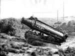 Pershing 1 (17 April 1963) (1).png