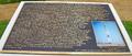 Pershing 1 plaque, Redstone Arsenal.png