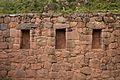 Peru - Cusco Sacred Valley & Incan Ruins 127 - Tipón (6954866358).jpg