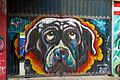 Peru - Lima 031 - Barranco street art (6853032572).jpg