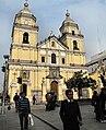Peruvians (3912291559).jpg