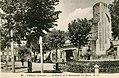 Pessac -monument aux morts 1.jpg