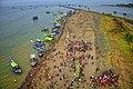 Pesta laut Kendal.jpg