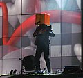 Pet Shop Boys (4746116161).jpg
