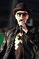 Pet Shop Boys (6607137003).jpg