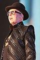 Pet Shop Boys (6607482159).jpg