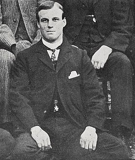 Peter Harvey (rugby union).jpg