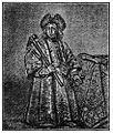 Peter I in Saardam.jpg