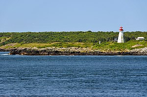 Peter Island Lighthouse (2).jpg