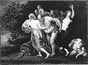 Peter Paul Rubens (Nachfolger) - Der trunkene Silen - 6465 - Bavarian State Painting Collections.jpg