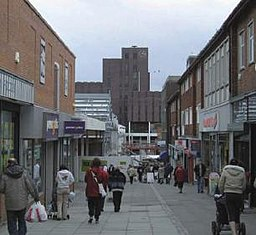 Peterlee towncentre.JPG