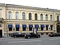 Petersburg German architects (27).jpg
