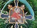 Petersfriedhof 23.jpg