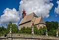 Peterskirche im Stift St. Lambrecht.jpg