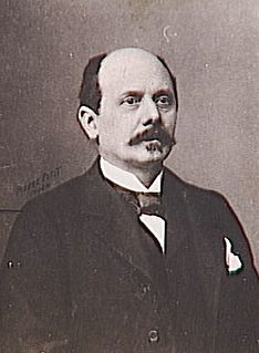 image of Pierre-Georges Jeanniot from wikipedia