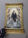 Petit Palais 12.jpg