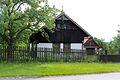 Petkovy, house No. 65.jpg