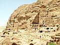 Petra - panoramio (2).jpg