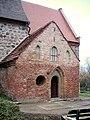 Petschow Kirche Anbau.jpg