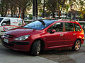 Peugeot 307 SW XT 2.0 HDi 2003 (14935880688).jpg