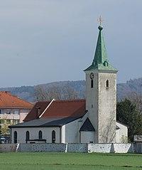 Pfarrkirche St. Georgen am Steinfelde.jpg