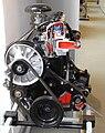 Phänomen Granit 30K Motor Seite.jpg
