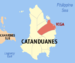 Ph locator catanduanes viga.png