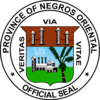 Ph seal negros oriental.png