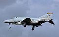 Phantom RAF (13069830525).jpg
