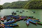 Phewa Lake 2602.jpg