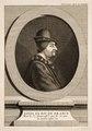 Philippe-de-Commynes-sieur-d'Argenton-et-al-Mémoires-de-messire-Philippe-de-Comines MG 1109.tif