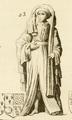 Philippe de Bourgogne (1389-1415).png